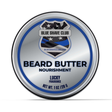 Load image into Gallery viewer, Beard Butter