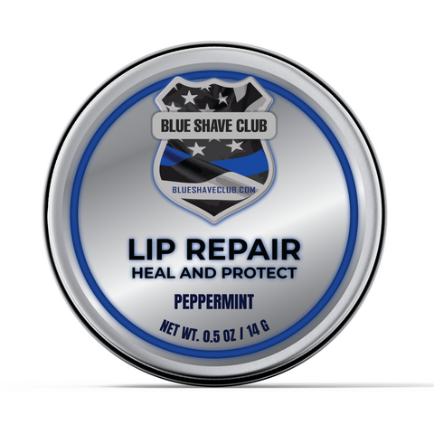 Image of Lip Balm - Blue Shave Club