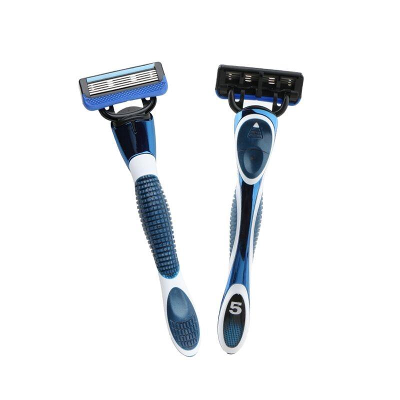 Blue Shave Club Extra Handle