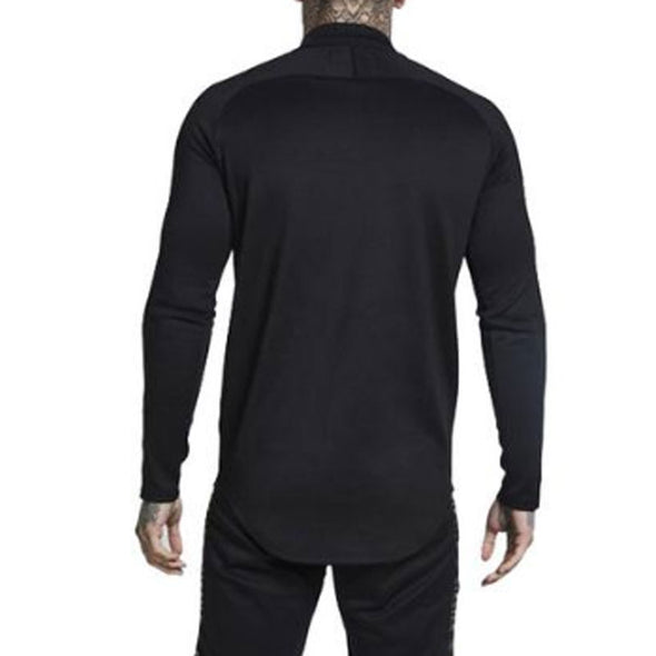 Shirts Men Long Sleeve T Shirt Men Sweatshirts