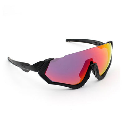 Sports Sunglasses Bicycle Polarized Riding Glasses
