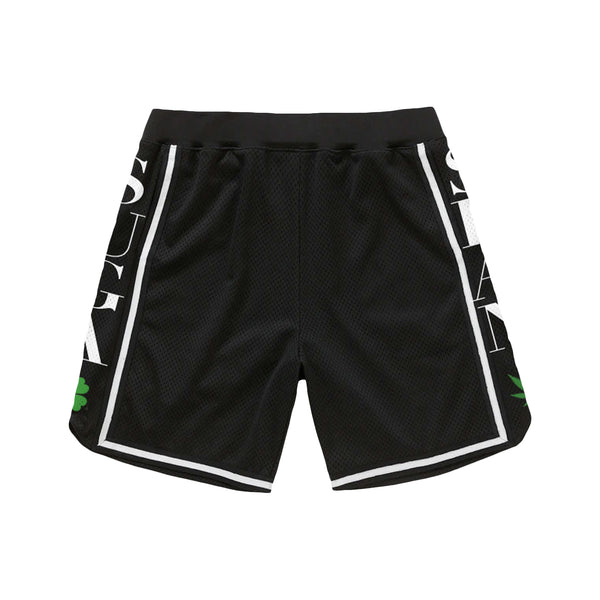 Contender Shorts