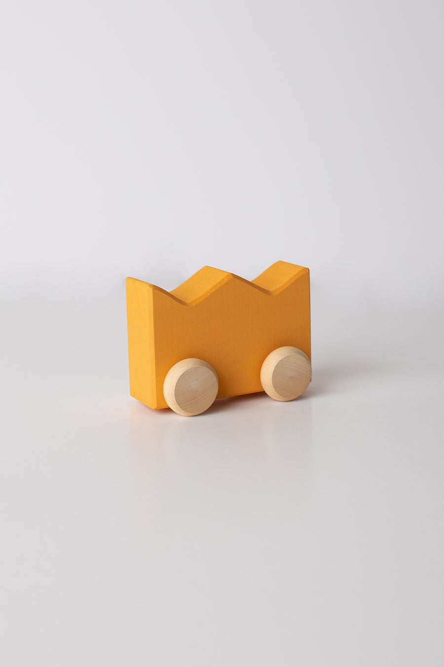 toy car - crown