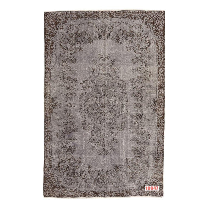 Turkish Vintage 10047 Handmade Rug