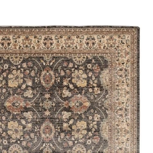 Apadana Antique Mood 5640-G10 Rug