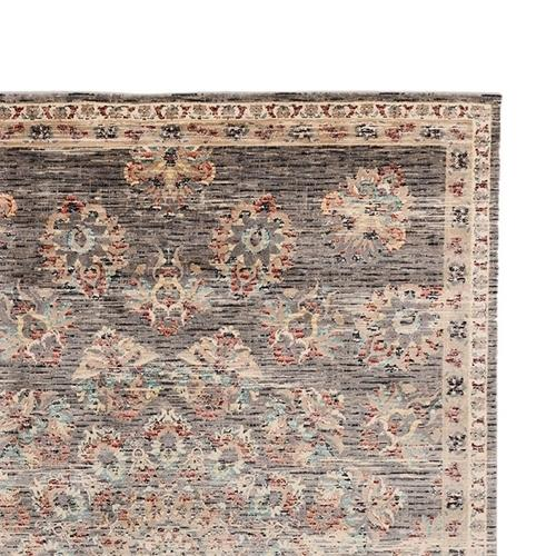 Apadana Antique Mood 8097-B10 Rug