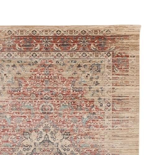 Apadana Antique Mood 8098-C11 Rug