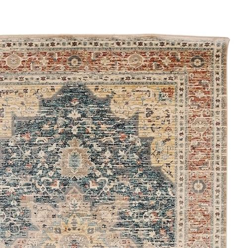 Apadana Antique Mood 8133-U10 Rug