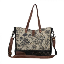 Load image into Gallery viewer, 2573 Myra The Mystique Messenger Bag