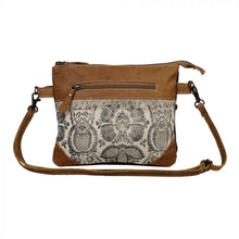 Load image into Gallery viewer, 2600 Myra Nifty Small & Crossbody Bag