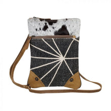 Load image into Gallery viewer, 2615 Myra Style Statement Small & Crossbody Bag