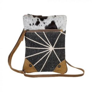 2615 Myra Style Statement Small & Crossbody Bag