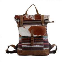 Load image into Gallery viewer, 2853 Myra Kitschy Backpack