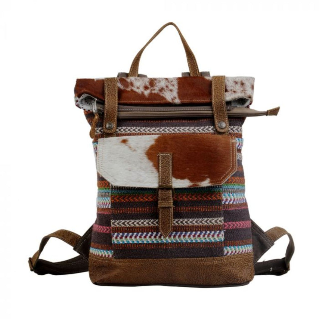 2853 Myra Kitschy Backpack