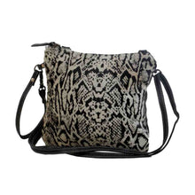 Load image into Gallery viewer, 2921 Myra Fun Loving Hairon Bag