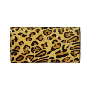 3158 Myra Glair Flair Wallet