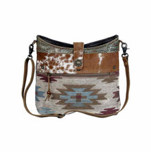 Load image into Gallery viewer, 3351 Myra Placid Beige Shoulder Bag