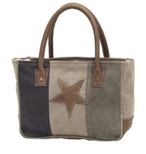 Load image into Gallery viewer, 1047 Myra Star On Small Bag