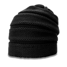 Load image into Gallery viewer, Scrunch Beanie