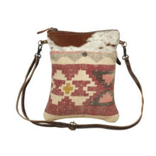 Load image into Gallery viewer, 2091 Lively Small & Crossbody