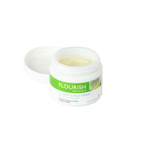 Vitamin E Face Cream 50ml