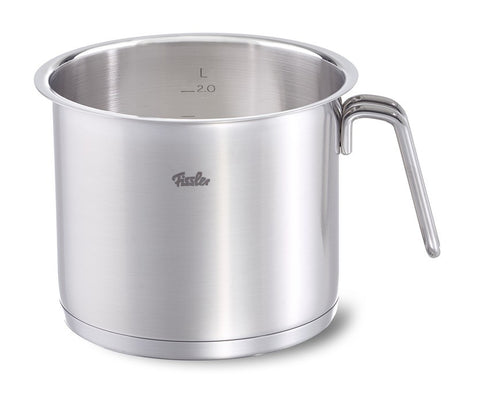 Fissler Original Pro Milk Pot 16 cm