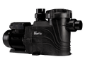 Davey StarFlo DSF300 Pool Pump 1 HP - WA Pool Warehouse Your pool store
