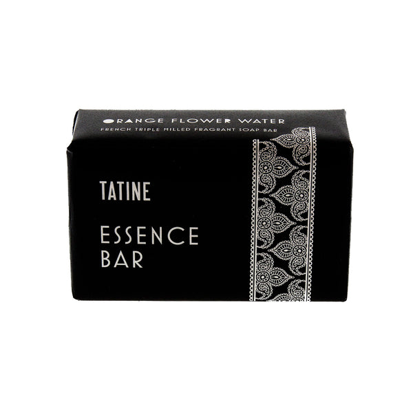 Tatine Essence Soap Bar