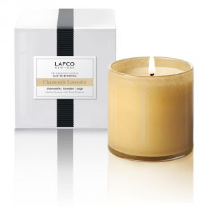 Lafco Signature Candle 15.5 oz