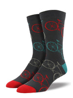 Fixie Socks
