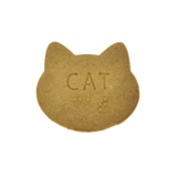 No.0032 Braille Cookie Cutter[CAT]