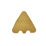 No.0043 Braille Cookie Cutter[NOSE]