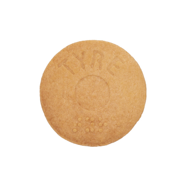 No.0049 Braille-Cookie-Cutter[TYRE]