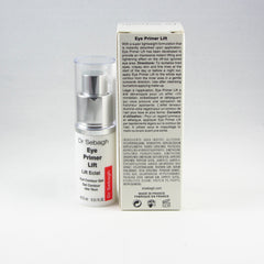 Dr Sebagh Eye Primer Lift - 15ml