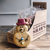 Gingerbread Snowmen - Best British Produce