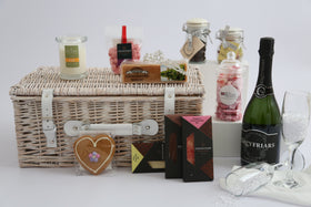 Diamond of the Season Mother's Day Hamper