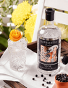 Sipsmith V.J.O.P Gin 57.7% 70cl - Best British Produce