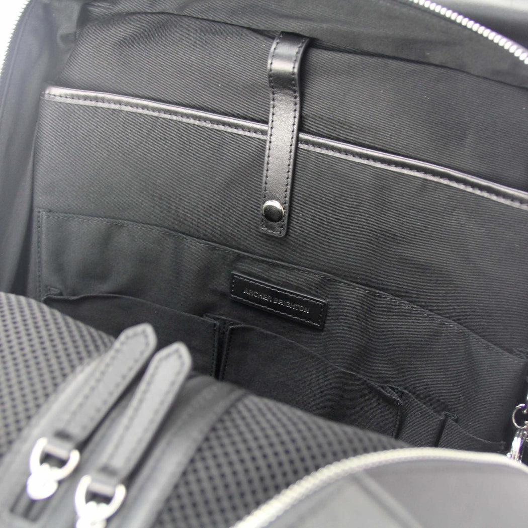 Cordova Backpack