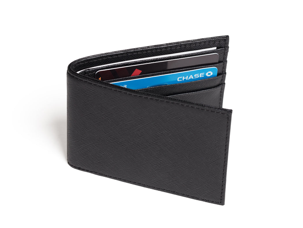 Billford Wallet