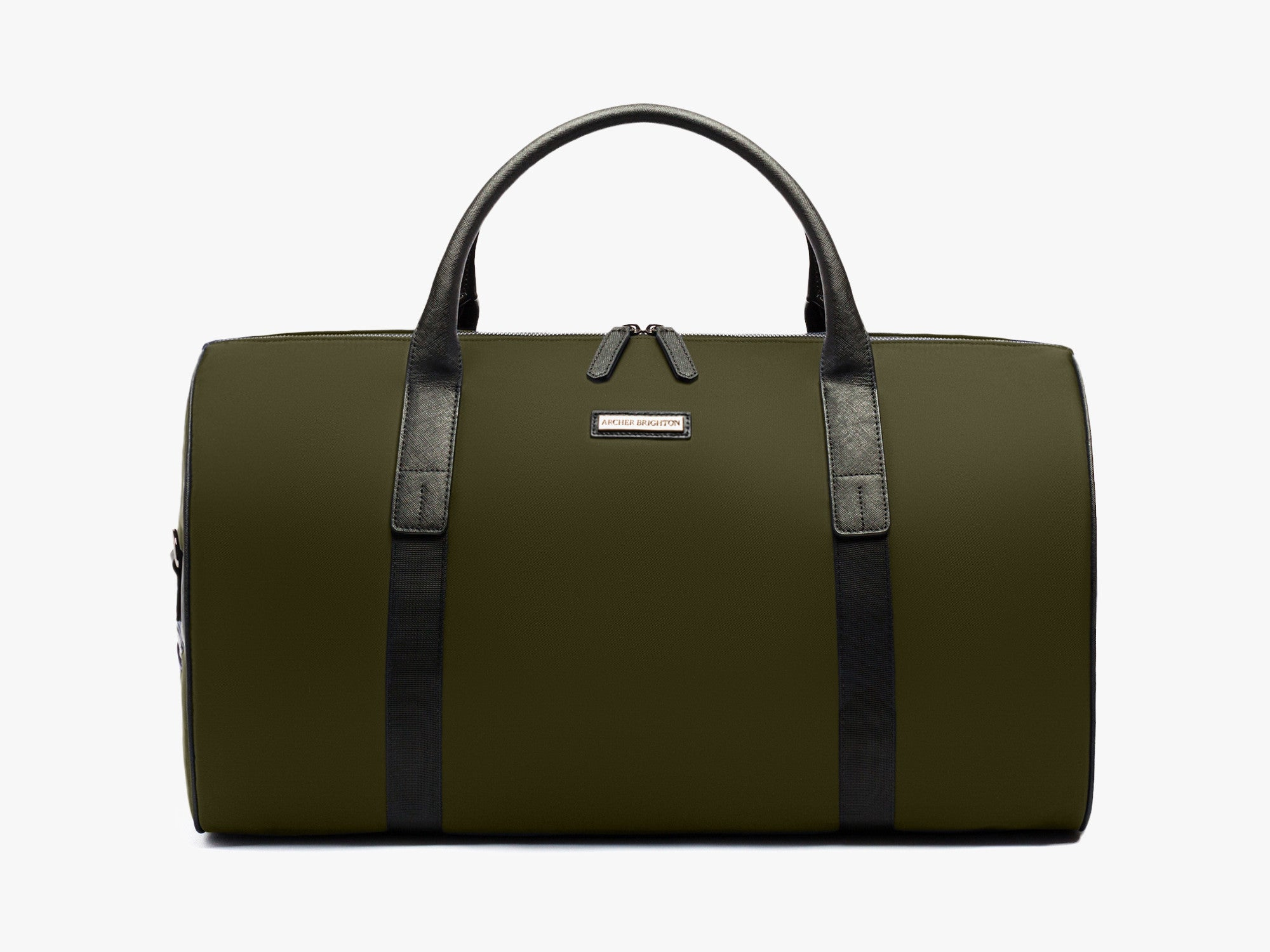 THE MIDWAY CARGO DUFFEL