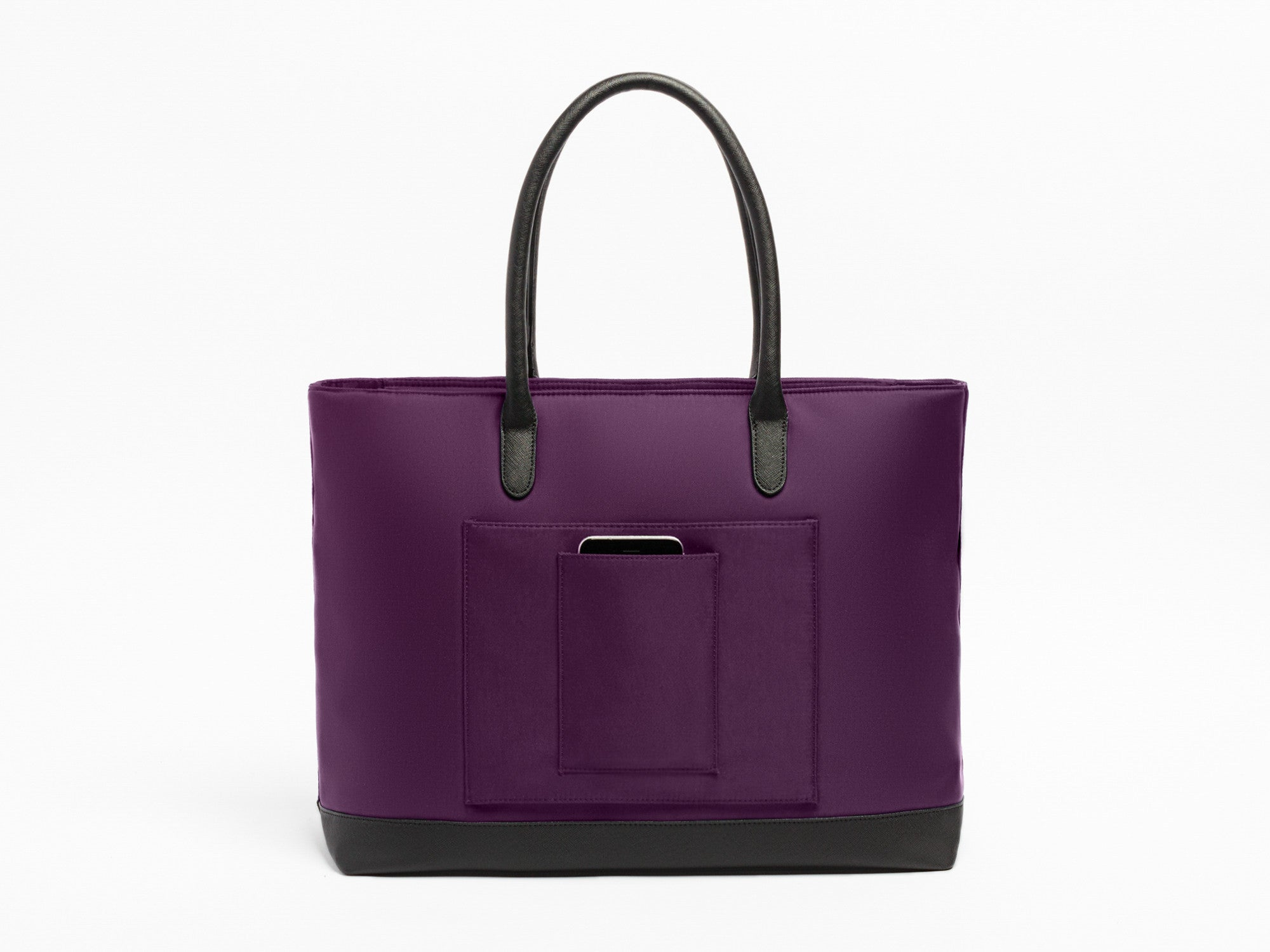 THE ISABEL LEGEND TOTE