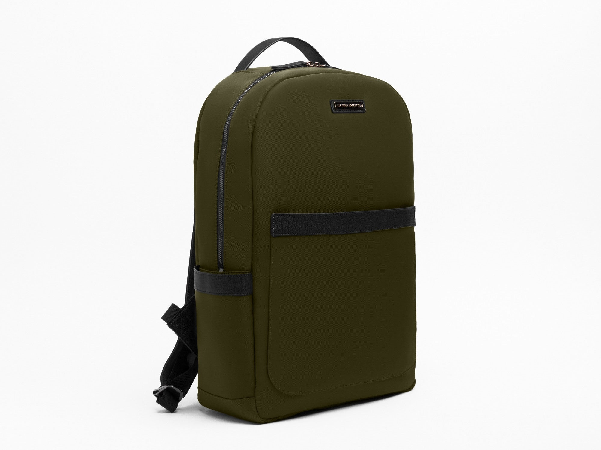 THE JAKE CARGO BACKPACK
