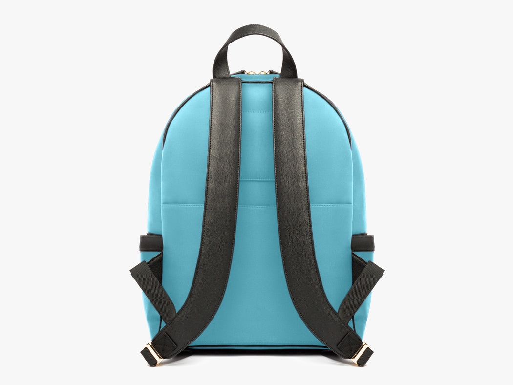 Cara Backpack
