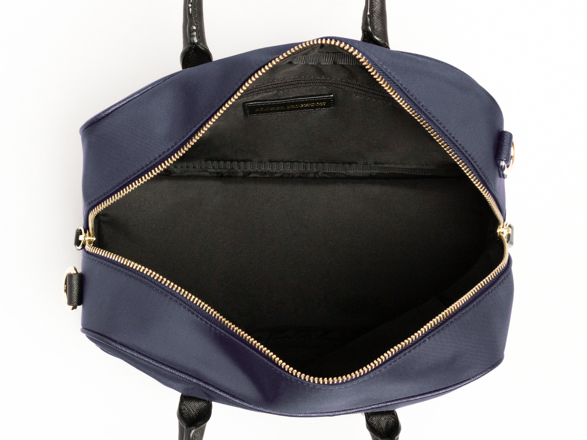 THE SOPHIE INSULATED BAG