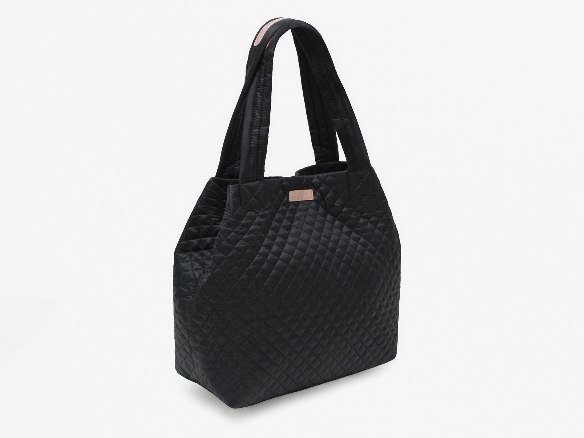 THE CHLOE SHOPPER TOTE