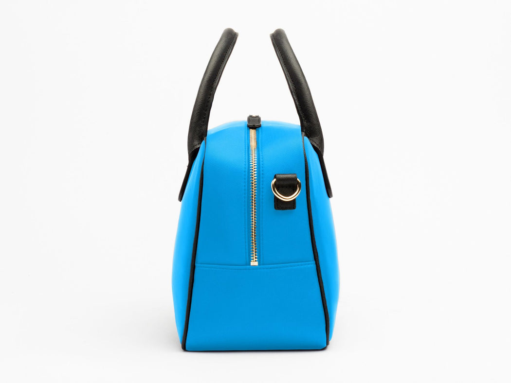 THE MIA INSULATED BAG