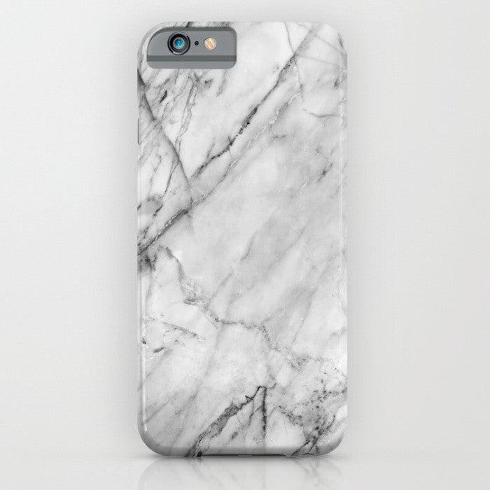 Casey Iphone 6 Slim Cover