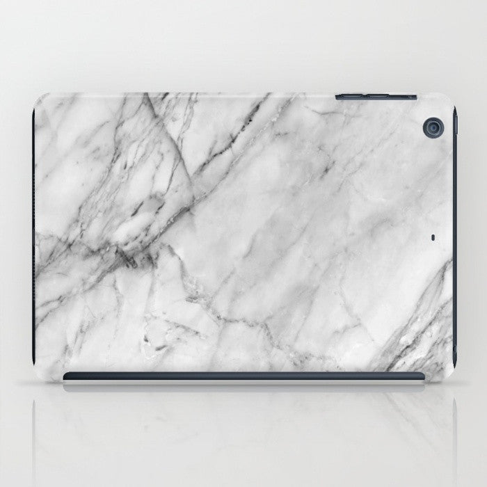 Atlas Tablet Case/ Ipad Mini