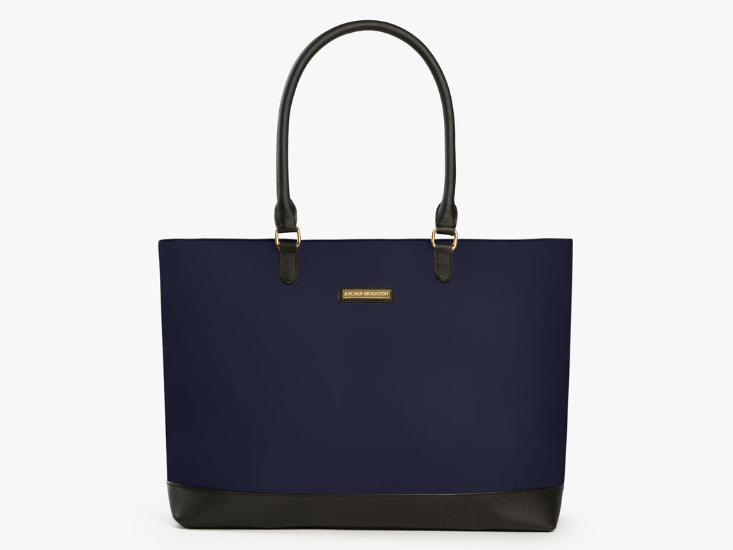 Isabel Tote