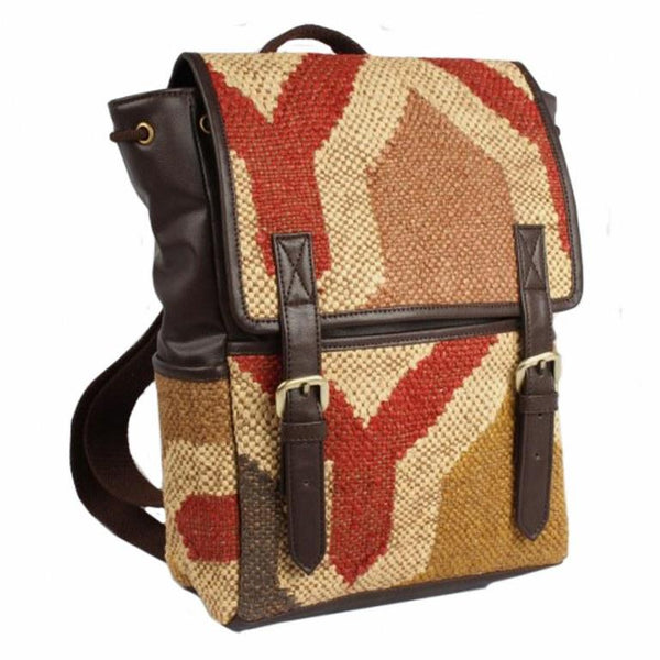 CASSIA BACKPACK